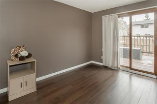 Photo 27: 146 Southwalk Bay in Winnipeg: River Park South Residential for sale (2F)  : MLS®# 202026857