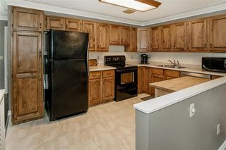 Photo 20: 146 Southwalk Bay in Winnipeg: River Park South Residential for sale (2F)  : MLS®# 202026857