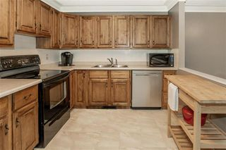 Photo 22: 146 Southwalk Bay in Winnipeg: River Park South Residential for sale (2F)  : MLS®# 202026857