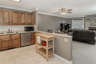Photo 23: 146 Southwalk Bay in Winnipeg: River Park South Residential for sale (2F)  : MLS®# 202026857