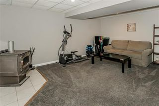 Photo 39: 146 Southwalk Bay in Winnipeg: River Park South Residential for sale (2F)  : MLS®# 202026857