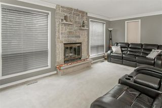 Photo 17: 146 Southwalk Bay in Winnipeg: River Park South Residential for sale (2F)  : MLS®# 202026857