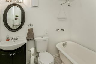 Photo 42: 146 Southwalk Bay in Winnipeg: River Park South Residential for sale (2F)  : MLS®# 202026857