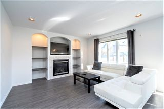 Photo 6:  in Edmonton: Zone 27 House for sale : MLS®# E4219743