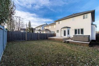 Photo 21:  in Edmonton: Zone 27 House for sale : MLS®# E4219743