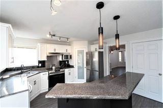 Photo 4:  in Edmonton: Zone 27 House for sale : MLS®# E4219743
