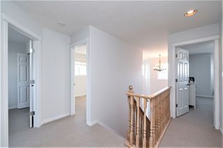 Photo 11:  in Edmonton: Zone 27 House for sale : MLS®# E4219743