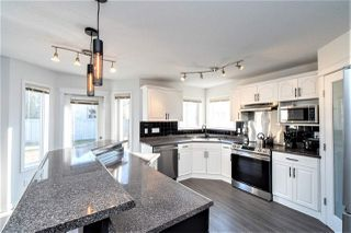 Photo 2:  in Edmonton: Zone 27 House for sale : MLS®# E4219743