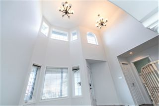 Photo 7:  in Edmonton: Zone 27 House for sale : MLS®# E4219743