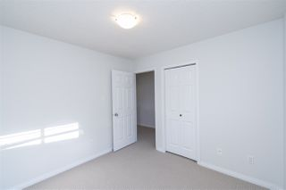 Photo 12:  in Edmonton: Zone 27 House for sale : MLS®# E4219743