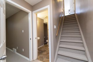 Photo 20:  in Edmonton: Zone 27 House for sale : MLS®# E4219743