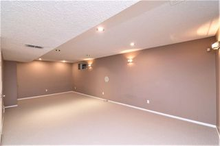 Photo 17:  in Edmonton: Zone 27 House for sale : MLS®# E4219743