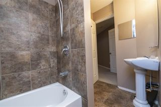 Photo 19:  in Edmonton: Zone 27 House for sale : MLS®# E4219743