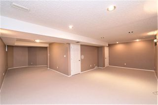 Photo 18:  in Edmonton: Zone 27 House for sale : MLS®# E4219743