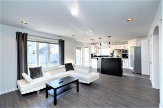 Photo 3:  in Edmonton: Zone 27 House for sale : MLS®# E4219743