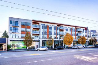 "Photo 26: 215 2858 W 4TH Avenue in Vancouver: Kitsilano Condo for sale in ""KitsWest"" (Vancouver West)  : MLS®# R2516586"