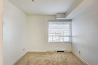 "Photo 13: 215 2858 W 4TH Avenue in Vancouver: Kitsilano Condo for sale in ""KitsWest"" (Vancouver West)  : MLS®# R2516586"