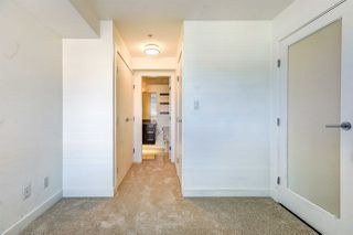 "Photo 14: 215 2858 W 4TH Avenue in Vancouver: Kitsilano Condo for sale in ""KitsWest"" (Vancouver West)  : MLS®# R2516586"
