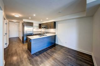 "Photo 3: 215 2858 W 4TH Avenue in Vancouver: Kitsilano Condo for sale in ""KitsWest"" (Vancouver West)  : MLS®# R2516586"