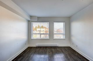 "Photo 5: 215 2858 W 4TH Avenue in Vancouver: Kitsilano Condo for sale in ""KitsWest"" (Vancouver West)  : MLS®# R2516586"