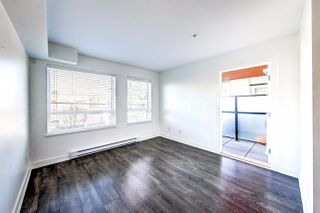 "Photo 4: 215 2858 W 4TH Avenue in Vancouver: Kitsilano Condo for sale in ""KitsWest"" (Vancouver West)  : MLS®# R2516586"
