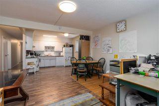 Photo 23: 1,2,3,4 10268 87 Street in Edmonton: Zone 13 House Fourplex for sale : MLS®# E4221155