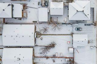 Photo 4: 1,2,3,4 10268 87 Street in Edmonton: Zone 13 House Fourplex for sale : MLS®# E4221155