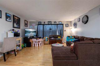 Photo 12: 1,2,3,4 10268 87 Street in Edmonton: Zone 13 House Fourplex for sale : MLS®# E4221155