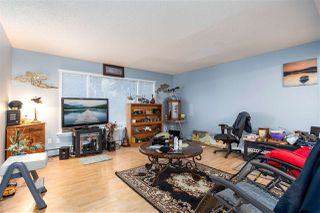 Photo 9: 1,2,3,4 10268 87 Street in Edmonton: Zone 13 House Fourplex for sale : MLS®# E4221155