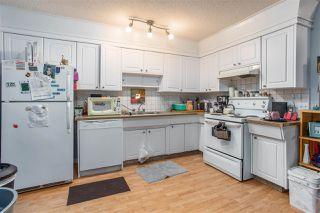Photo 10: 1,2,3,4 10268 87 Street in Edmonton: Zone 13 House Fourplex for sale : MLS®# E4221155
