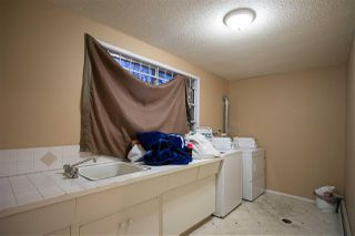Photo 29: 1,2,3,4 10268 87 Street in Edmonton: Zone 13 House Fourplex for sale : MLS®# E4221155