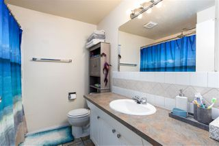 Photo 26: 1,2,3,4 10268 87 Street in Edmonton: Zone 13 House Fourplex for sale : MLS®# E4221155