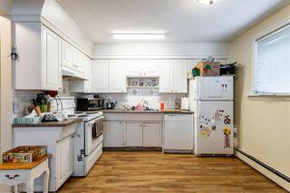 Photo 24: 1,2,3,4 10268 87 Street in Edmonton: Zone 13 House Fourplex for sale : MLS®# E4221155