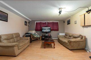Photo 17: 1,2,3,4 10268 87 Street in Edmonton: Zone 13 House Fourplex for sale : MLS®# E4221155