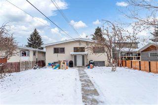 Photo 2: 1,2,3,4 10268 87 Street in Edmonton: Zone 13 House Fourplex for sale : MLS®# E4221155