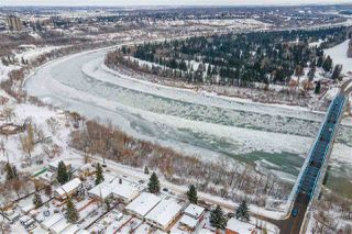 Photo 7: 1,2,3,4 10268 87 Street in Edmonton: Zone 13 House Fourplex for sale : MLS®# E4221155