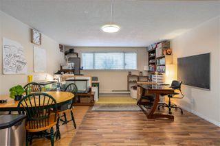 Photo 22: 1,2,3,4 10268 87 Street in Edmonton: Zone 13 House Fourplex for sale : MLS®# E4221155