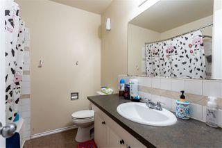 Photo 15: 1,2,3,4 10268 87 Street in Edmonton: Zone 13 House Fourplex for sale : MLS®# E4221155