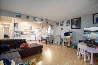 Photo 13: 1,2,3,4 10268 87 Street in Edmonton: Zone 13 House Fourplex for sale : MLS®# E4221155