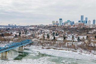 Photo 6: 1,2,3,4 10268 87 Street in Edmonton: Zone 13 House Fourplex for sale : MLS®# E4221155