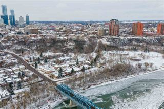 Photo 8: 1,2,3,4 10268 87 Street in Edmonton: Zone 13 House Fourplex for sale : MLS®# E4221155