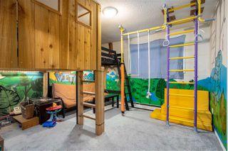 Photo 27: 1,2,3,4 10268 87 Street in Edmonton: Zone 13 House Fourplex for sale : MLS®# E4221155