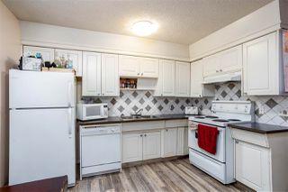 Photo 20: 1,2,3,4 10268 87 Street in Edmonton: Zone 13 House Fourplex for sale : MLS®# E4221155