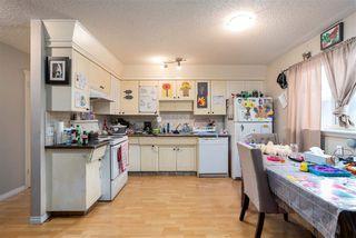 Photo 14: 1,2,3,4 10268 87 Street in Edmonton: Zone 13 House Fourplex for sale : MLS®# E4221155
