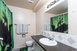 Photo 21: 1,2,3,4 10268 87 Street in Edmonton: Zone 13 House Fourplex for sale : MLS®# E4221155