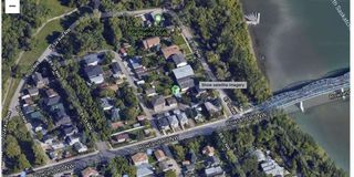 Photo 30: 1,2,3,4 10268 87 Street in Edmonton: Zone 13 House Fourplex for sale : MLS®# E4221155