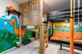 Photo 28: 1,2,3,4 10268 87 Street in Edmonton: Zone 13 House Fourplex for sale : MLS®# E4221155