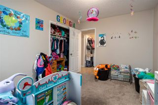 Photo 16: 1,2,3,4 10268 87 Street in Edmonton: Zone 13 House Fourplex for sale : MLS®# E4221155