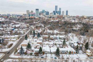 Photo 5: 1,2,3,4 10268 87 Street in Edmonton: Zone 13 House Fourplex for sale : MLS®# E4221155