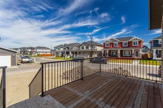 Photo 12: 64 Willow Street: Cochrane Detached for sale : MLS®# A1050798